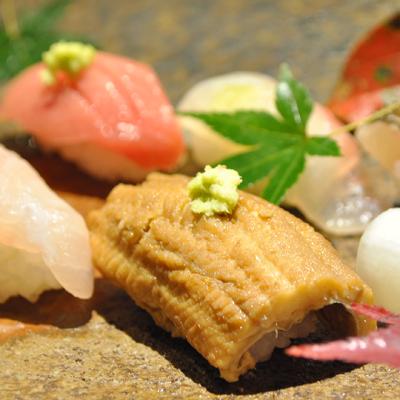 京都 懐石料理 富小路やま岸料理写真